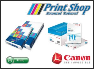 carton-print-bucuresti