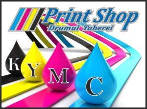 printare-color-bucuresi